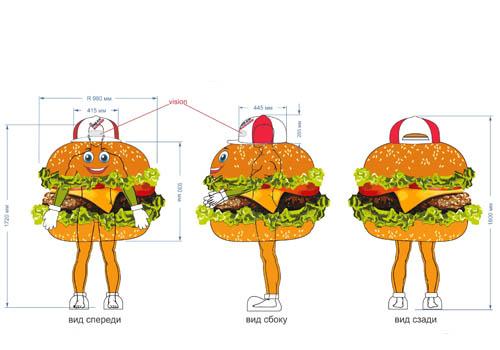 rostovaya-kukla-burger_kostyum-burger