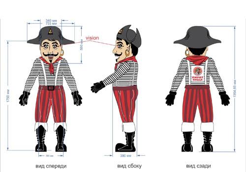 rostovaya-kukla-pirat_kostyum-pirata