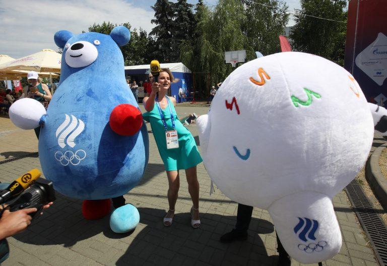 talismany-olimpijskoj-sbornoj-kot-i-mishka2